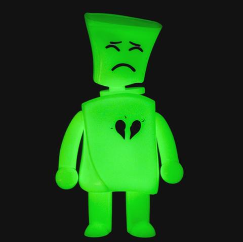 http://www.brokenheartrobot.com/BHR_Final_glowing.jpg